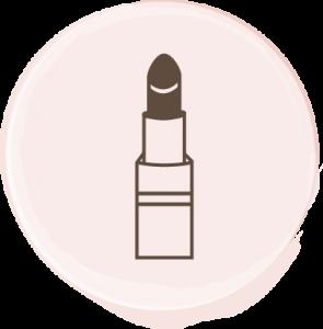 Make-up Schoonheidssalon Skinfluence Oisterwijk
