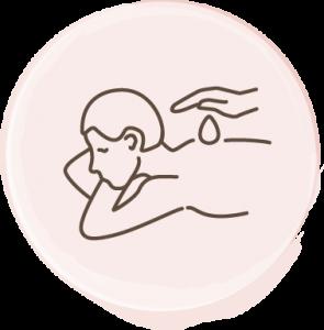 Massage Schoonheidssalon Skinfluence Oisterwijk
